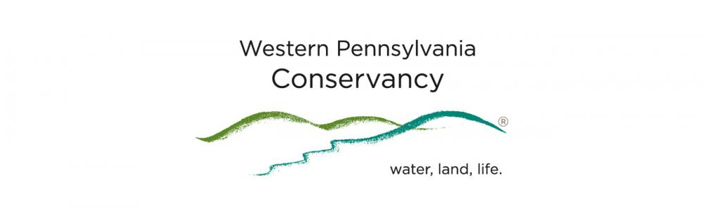 Visit the website of the Western Pennsylvania Conservancy